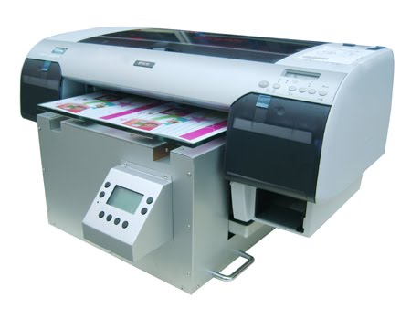 Business card printing machines in london image collections card business card printing machines in london thank you for visiting reheart nowadays were excited to declare that we have discovered an incredibly reheart Image collections