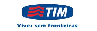 Tim Logo
