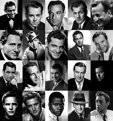 Image Result For Alec Newman Movies