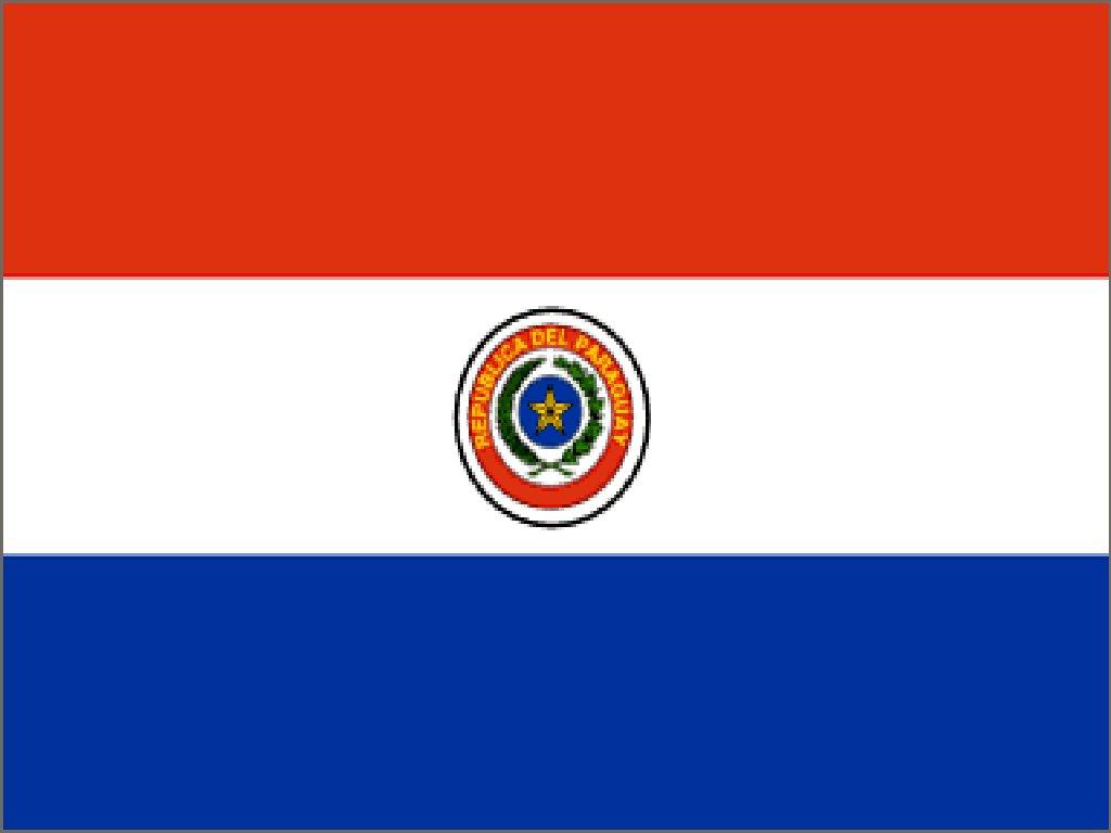 324551067c30e http   2.bp.blogspot.com  eglnW-MEej...aguay-flag.jpg