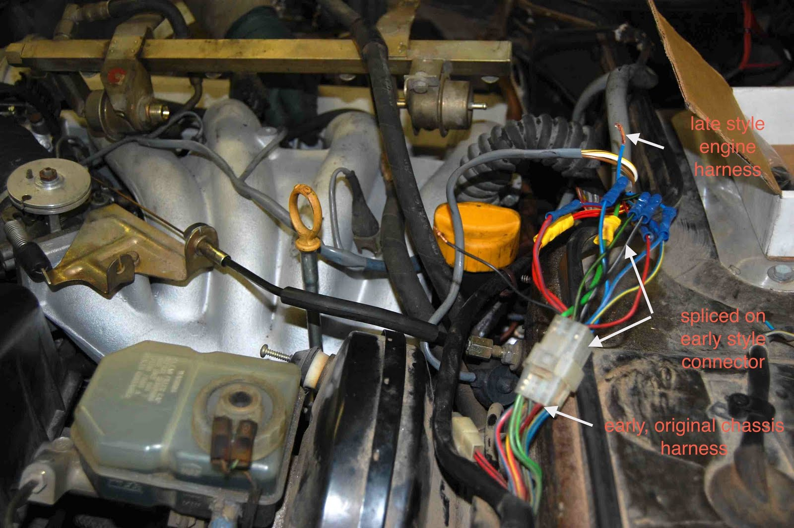 medium resolution of porsche 944 wiring harness wiring diagrams konsult porsche 944 stereo wiring harness 1983 porsche 944 wiring
