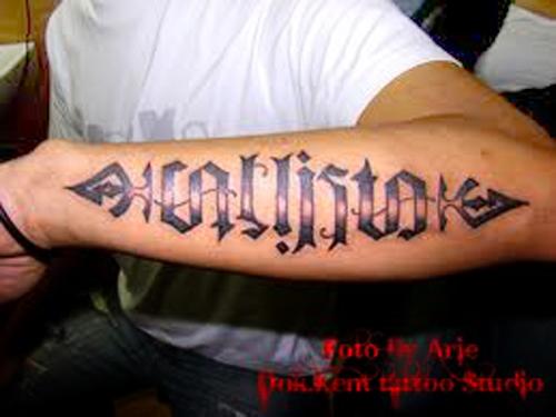 King Tattoo Designs Tribal Forearm Tattoo Designs For Men Gallery Forearm Tattoo Designs
