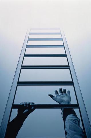 Image result for naik tangga kejayaan