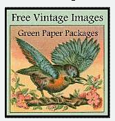 Green Paper Packages