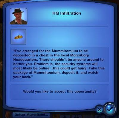 world adventures walkthrough bribing the henchmen