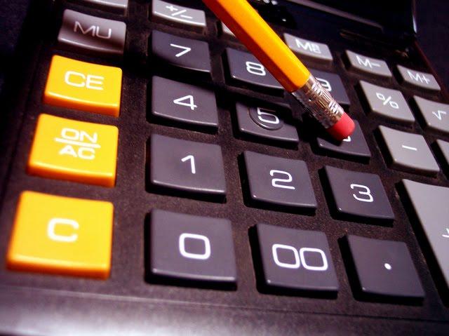 calculadora cientifica java para celular