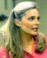 What Ever Happened To Priscilla Barnes Who Played Terri
