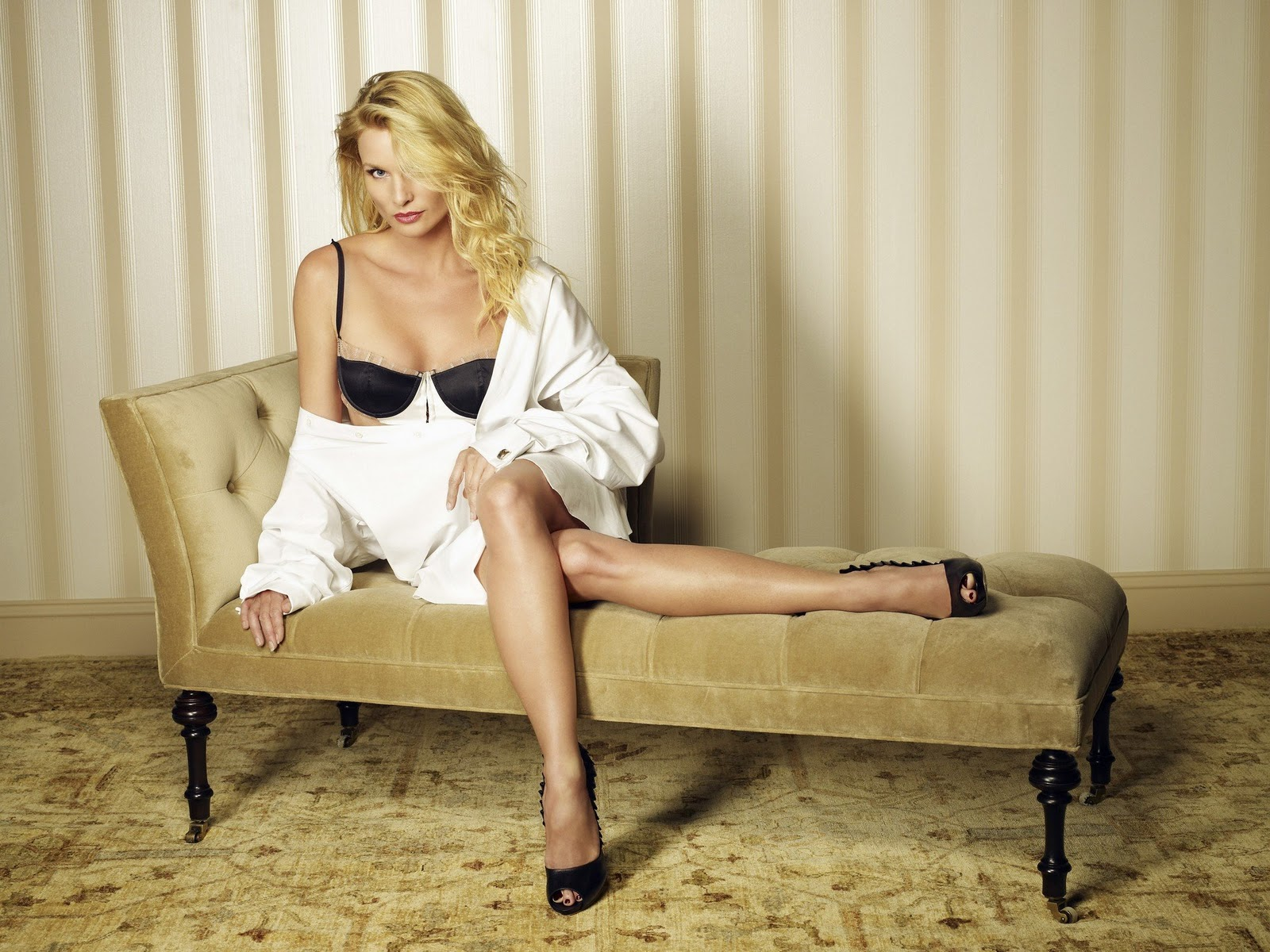 Hot Nicolette Sheridan naked (17 photos), Pussy, Fappening, Feet, braless 2018