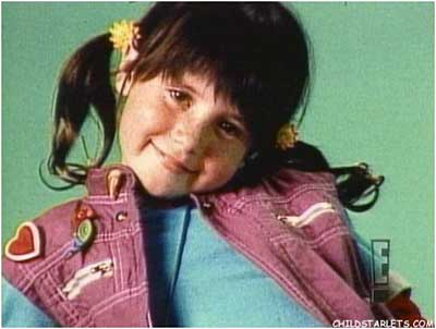 What Ever Happened To Punky Brewster Played By Soleil