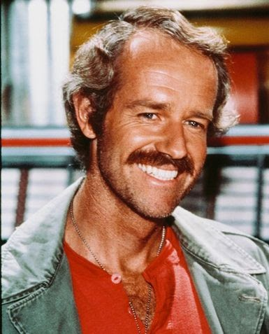 what ever happened to mike farrell who played b j hunnicut on the tv show m a s h. Black Bedroom Furniture Sets. Home Design Ideas