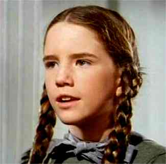 What Ever Happened To Melissa Sue Gilbert Who Played Laura