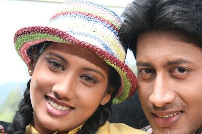 Sandeshaya dedicated to Sri Lankan Sinhala films, movies, cinema