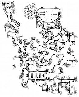 map beneath the temple small Sans créativité ? Plans et personnages gratuits !