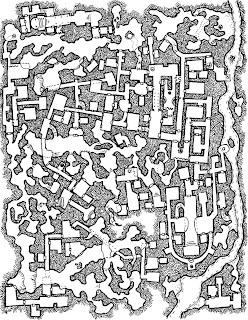mappers challenge smaller Sans créativité ? Plans et personnages gratuits !