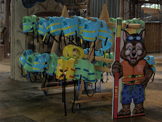great wolf lodge family vacation-great wolf lodge review