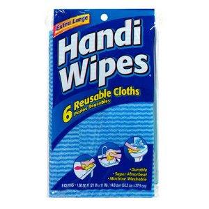 handi+wipes.jpg