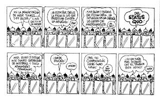 EL CUARTO REICH PALOMO EBOOK