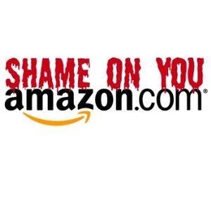 El posible fracaso de Amazon y Netflix en España