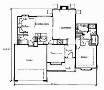 fertighausbau preise duplex stahl haus modell. Black Bedroom Furniture Sets. Home Design Ideas