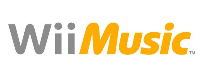 https://i0.wp.com/2.bp.blogspot.com/_enJk3KrBTWs/SUQKBqXxkHI/AAAAAAAAAcU/isZ-7IUZljo/S660/WiiMusic_Logo_RGB_ad.jpg