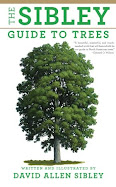 NEW!! The Sibley Guide to Trees
