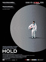 Hold (Moon)