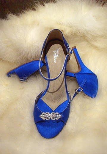 Sex Shoe 49