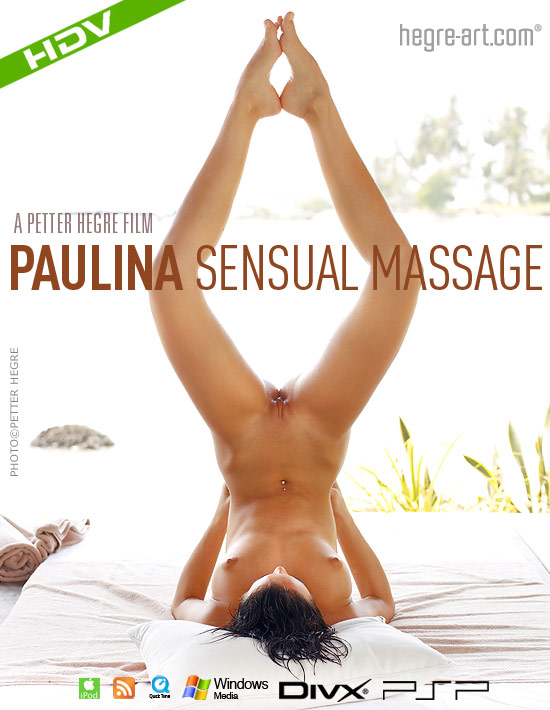 tantric massage milwaukee