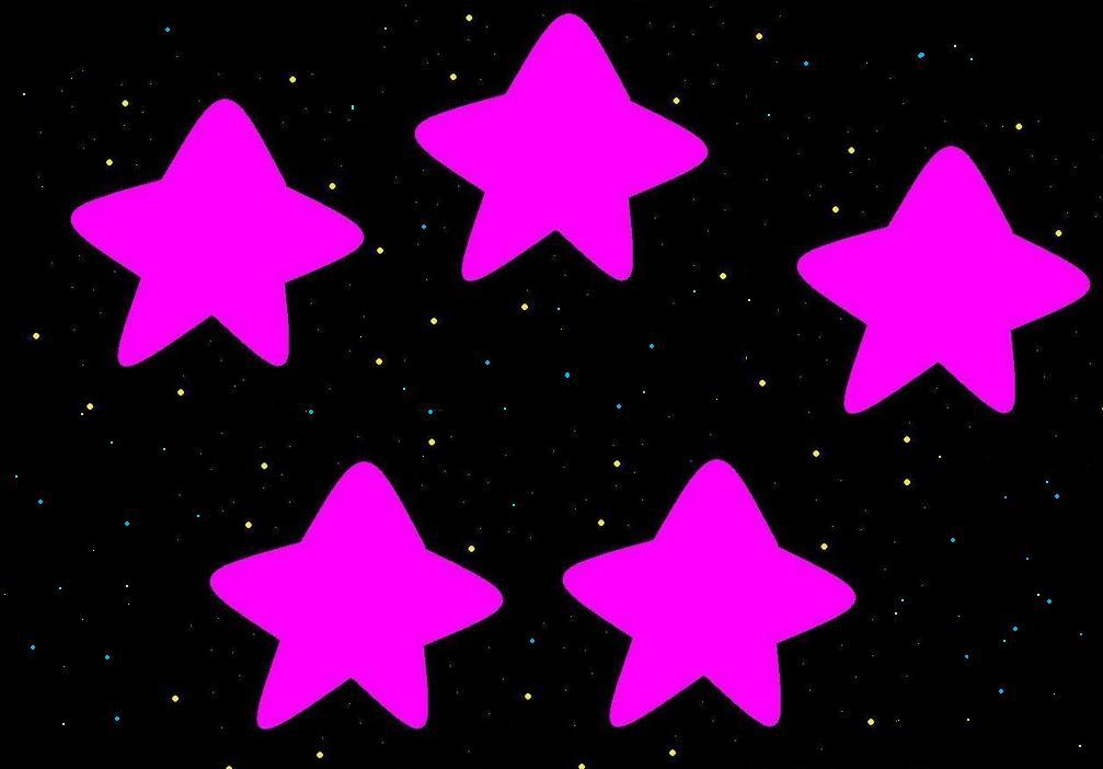 Imagenes Animadas Con Movimiento De Estrellas