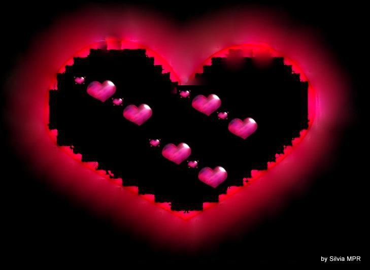 Imagenes De Amor Como Se Escribe Te Amo En Diferentes Idiomas