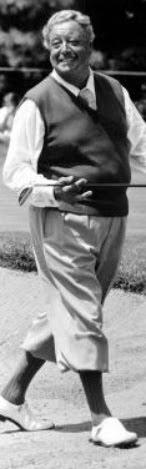 Larry Miller Honda >> Jackie Gleason's Inverarry Classic, 1972 - 1980...