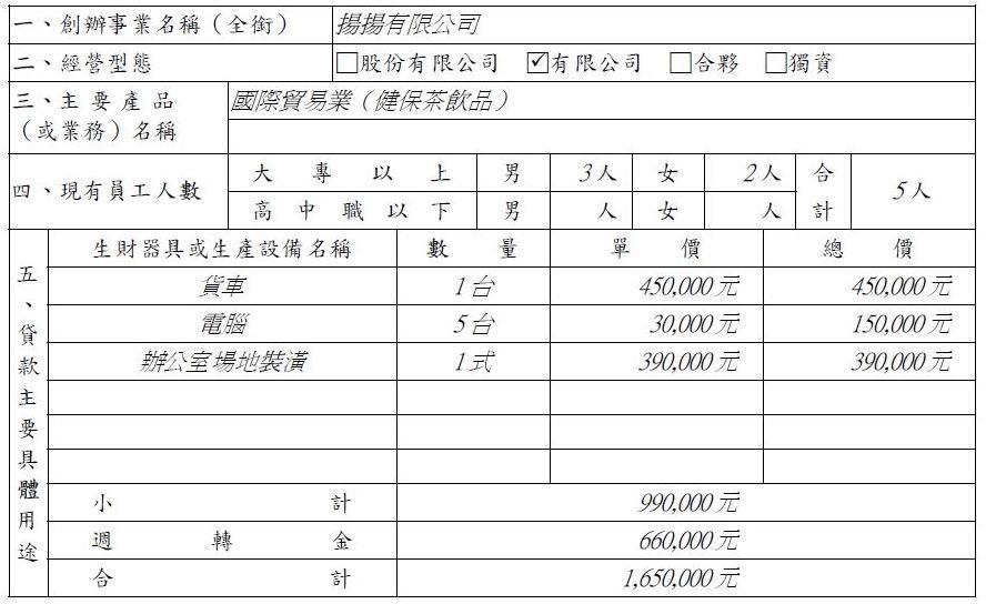 PTT國考版RSS閱讀器: [課業] 99高考系分/資料字典