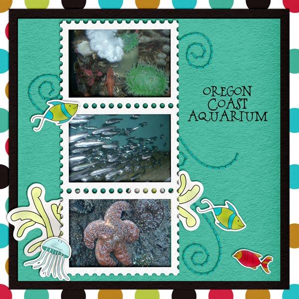 image about Newport Aquarium Coupons Printable called Price cut discount coupons for oregon coastline aquarium / Ideal apple iphone 4s