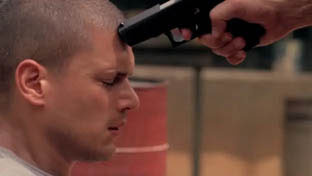 Prison Break Season 3 Download Prison Break Torrent Prison