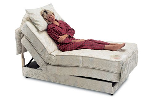 Guide To Adjustable Beds Cheap Adjustable Beds For Elderly