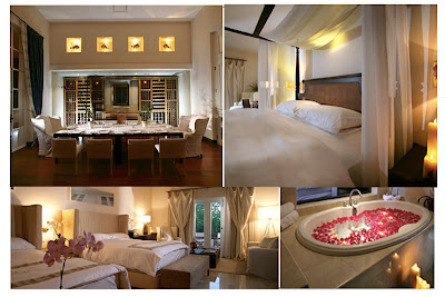Casa colonial hotel review via belle vivir blog