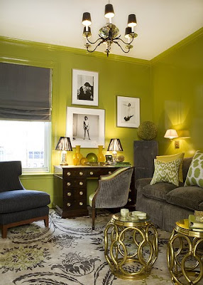 Yellow Living Room Ideas for Small Spaces - best classic ...