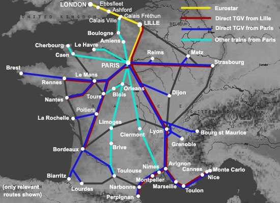 dwika sudrajat tgv train route planner from paris. Black Bedroom Furniture Sets. Home Design Ideas