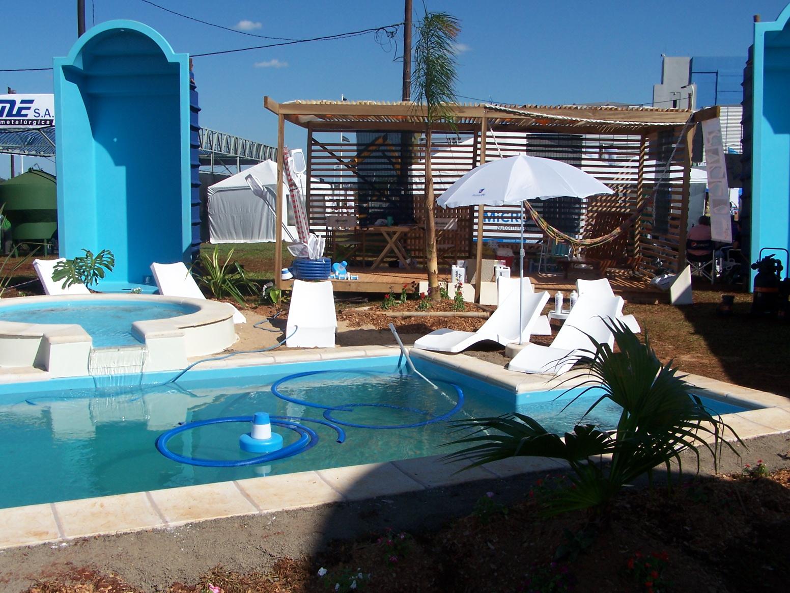 Cosas buscadas piscinas ipc piletas de natacion for Imagenes de piletas de natacion