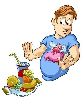 Como escoger Cómo aumentar el metabolismo