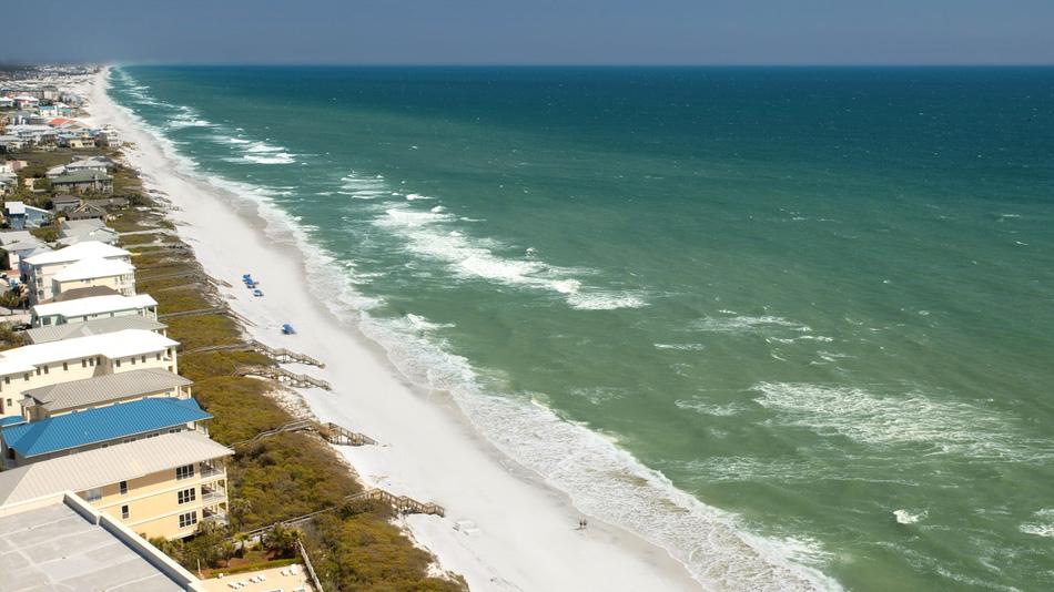 Seagrove Beach Fl