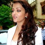 Aishwarya Rai Hot Pics Here