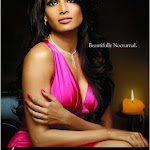 Priyanka Chopra In Jewelry Ad