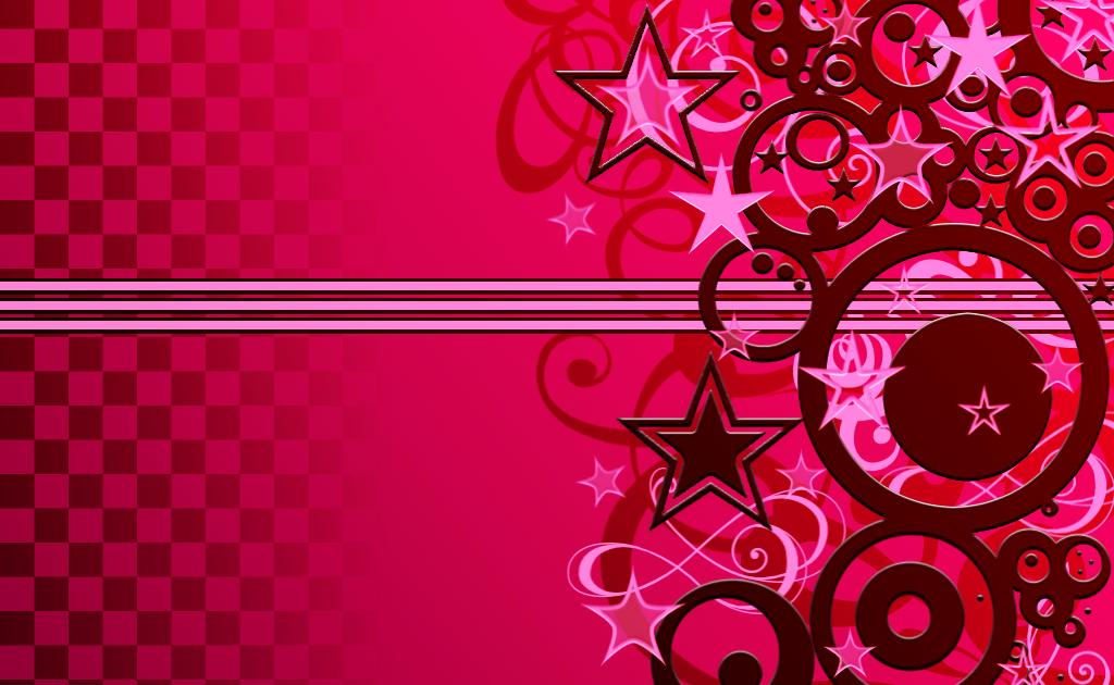 Desenho Legal: Droz928, Vector Pop Star