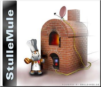 eMule v0.49a StulleMule v6.0 Private