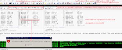 emule morphxt 9.5 gratis