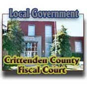Crittenden County Local Government