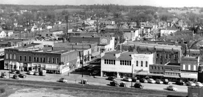 Wynne Arkansas History Keyword Data - Related Wynne Arkansas History