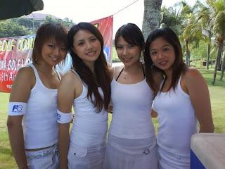 Hong kong girl intercourse