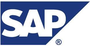 Vendedores de Cursos SAP - Consultoria-SAP